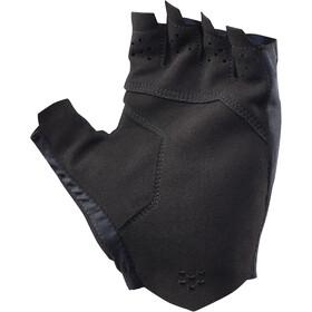Mavic Cosmic Pro Gloves Herre total eclipse/black